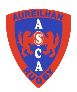 blason ASCA RUGBY.png
