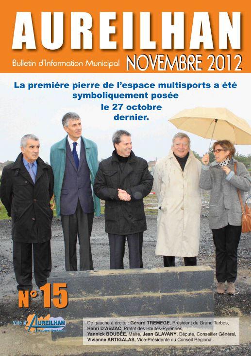 2012 n°15 nov .JPG