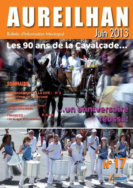 2013 n°17 juin .JPG