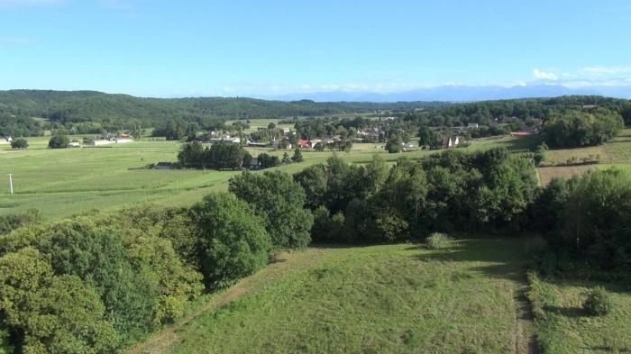 plaine-de-lousse 5.jpg