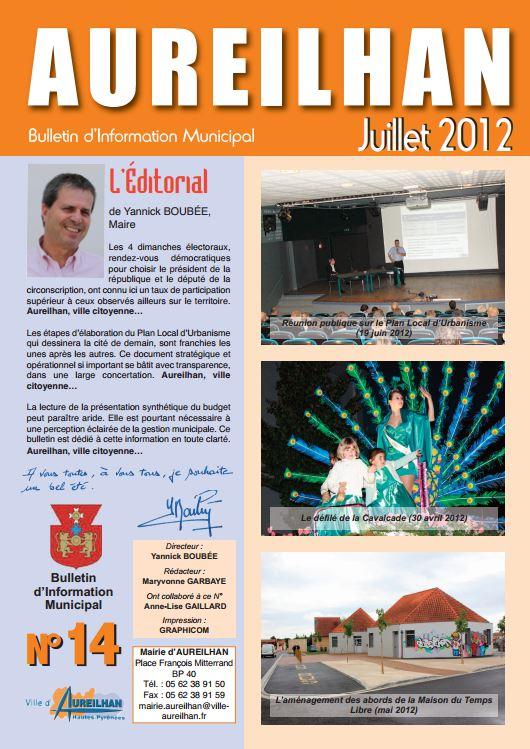 2012 n°14 juillet .JPG