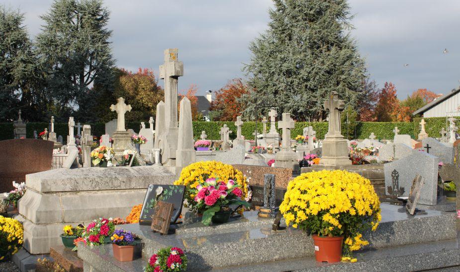 illustration cimetières.jpg