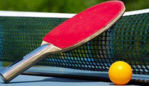 tennis de table.jpg