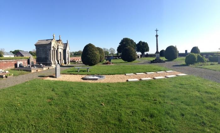 cimetière2.jpg