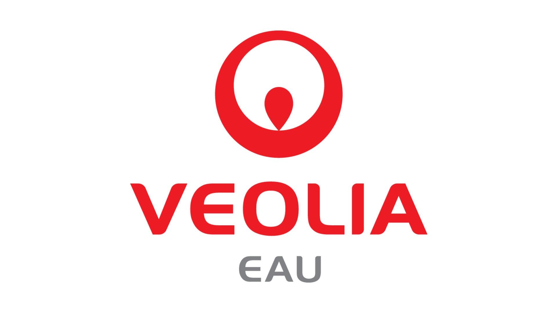 logo-Veolia.jpg