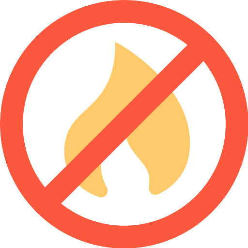 no-fire-pngrepo-com.png