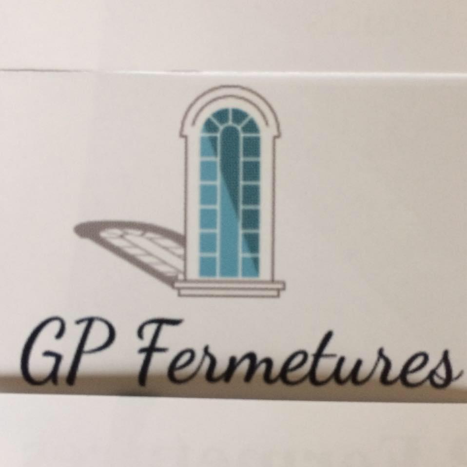 gp fermetures.jpg