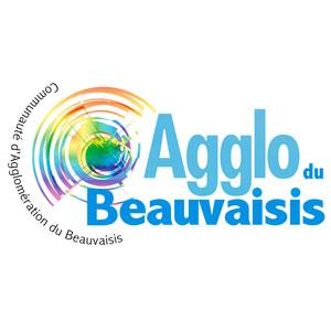 Communauté d'Agglo du Beauvaisis