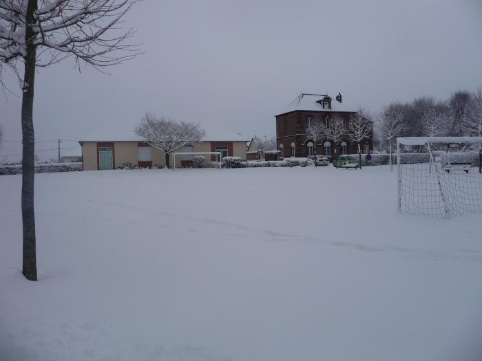 Salle des fêtes neige.jpg