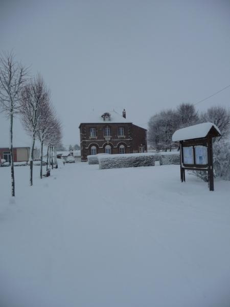 Mairie neige.jpg