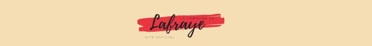 Commune de Lafraye