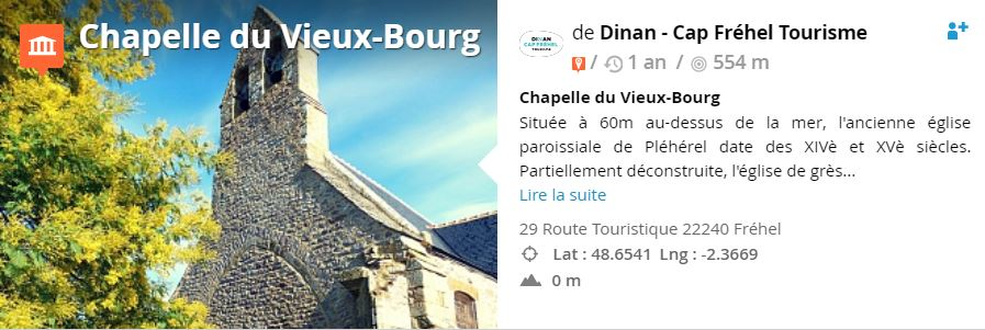 circuit Chapelle St sébastien.JPG