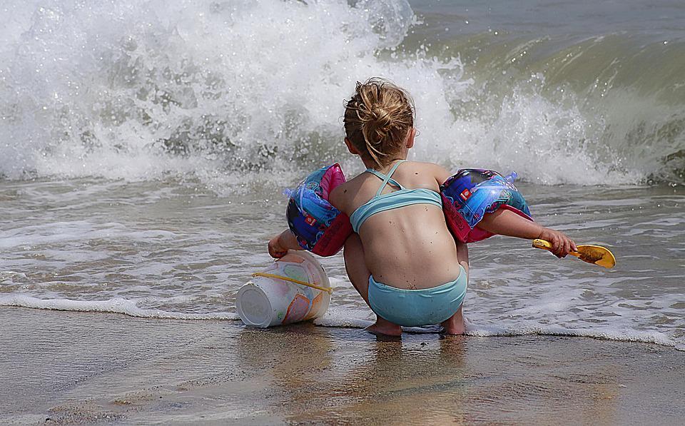 plage enfant1.jpg