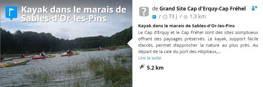 circuit en kayak.JPG