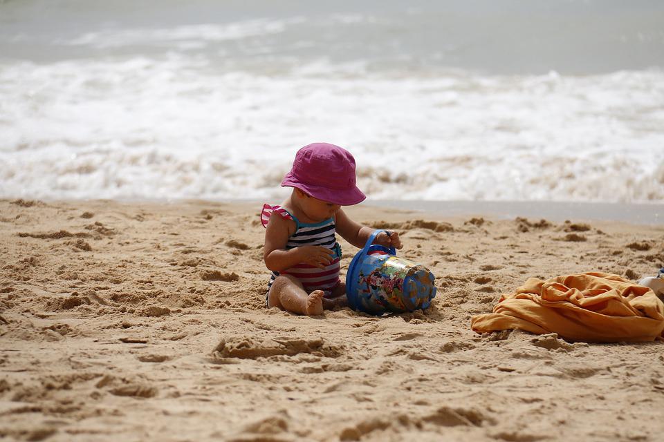 plage enfant.jpg
