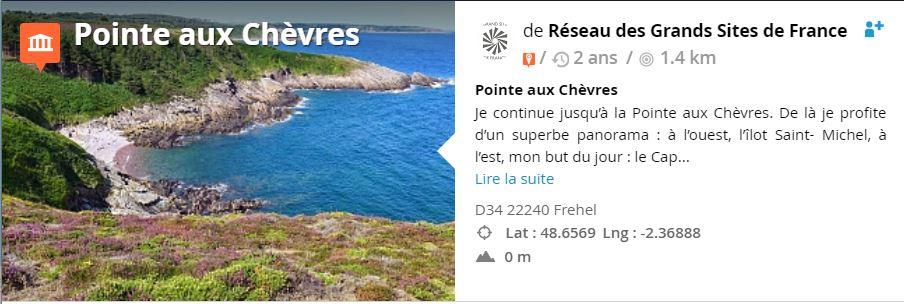 Circuit Fréhel la Pointe aux chèvres.JPG