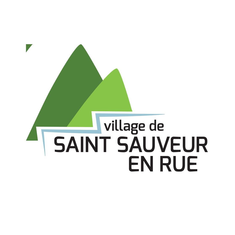 Commune de Saint-Sauveur-en-Rue
