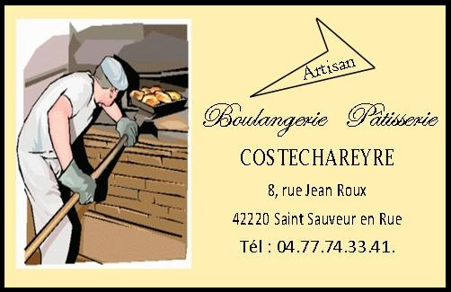 logo boulangerie _002_.jpg
