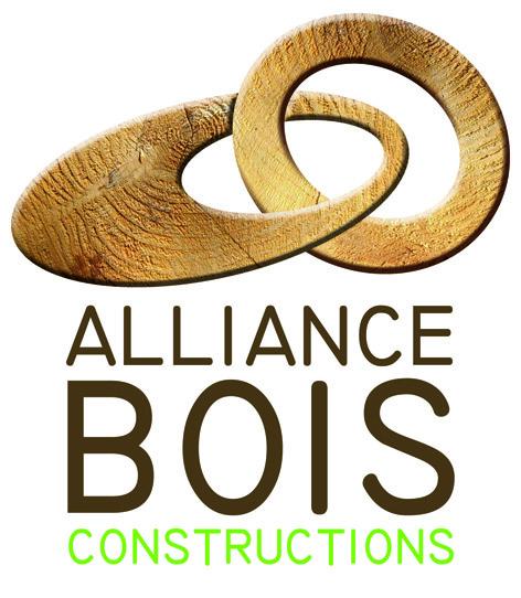 logo Alliance Bois OK1.jpg