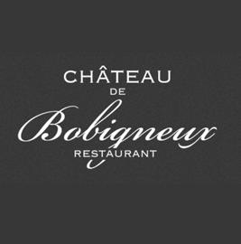 logo chateau entier _002_.PNG