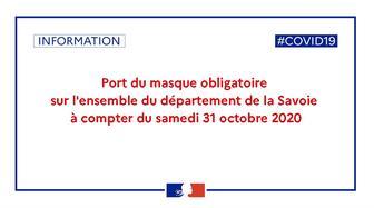 COVID19-Port-du-masque-obligatoire-sur-l-ensemble-du-departement-de-la-Savoie_frontpageactus.jpg