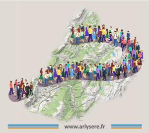 2021_Visuel-actu-site_Schema-services-Arlysere-300x268.jpg