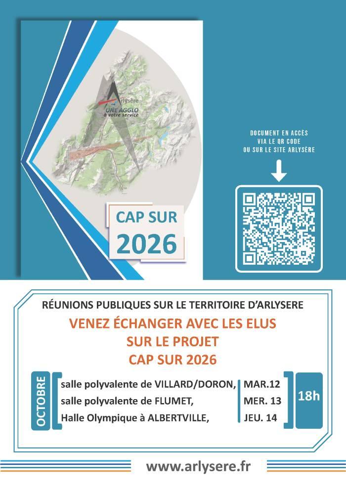 AfficheA3 A4_réunions publiques_octobre 2021 _002_.jpg