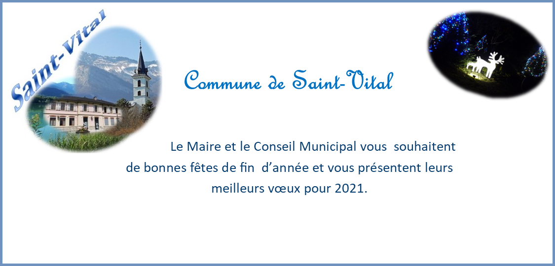 20201221 VOEUX 2021..png