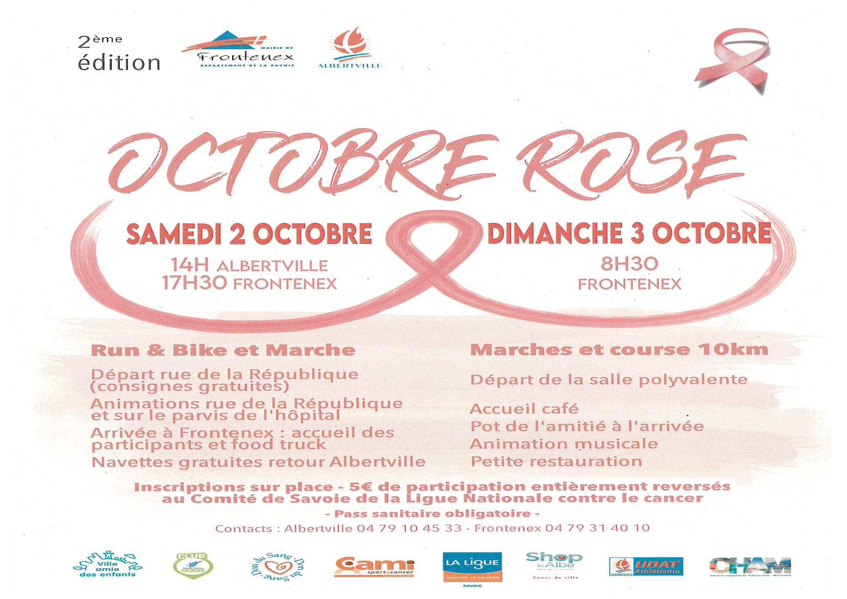 OCTOBRE ROSE P1.jpg