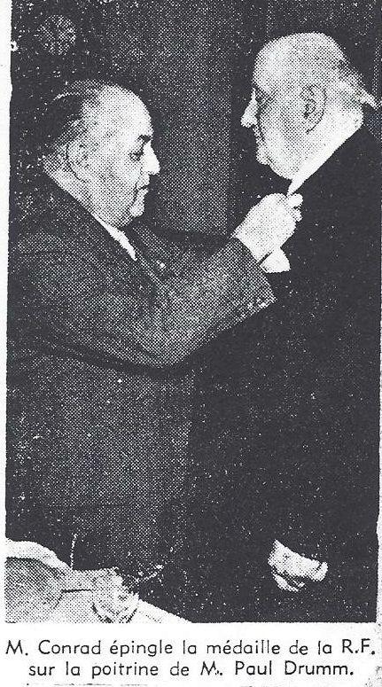 1952 PAUL DRUMM.jpg