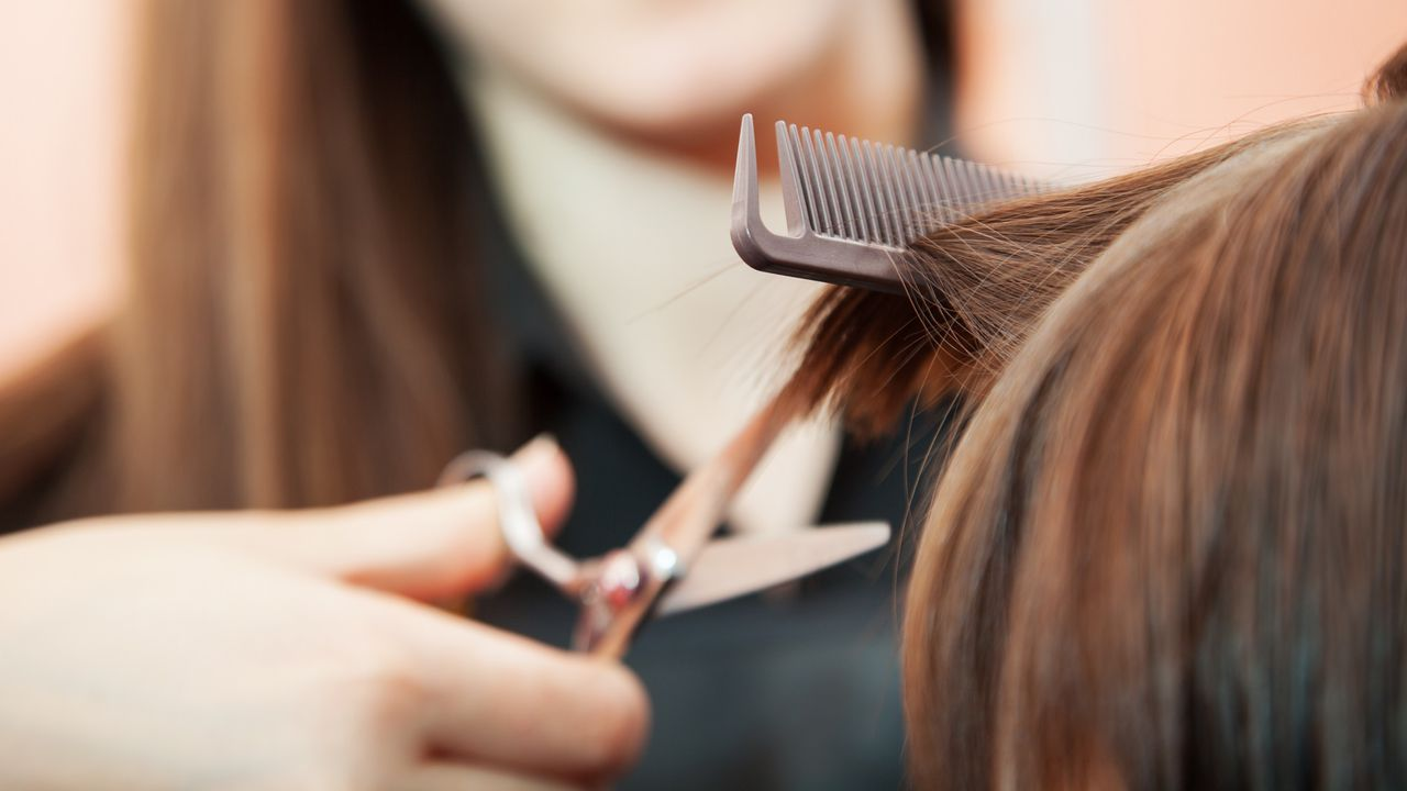 2094708-les-inegalites-homme-femme-chez-le-coiffeur-au-peigne-fin-171045-1.jpg