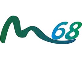 medical-68.png