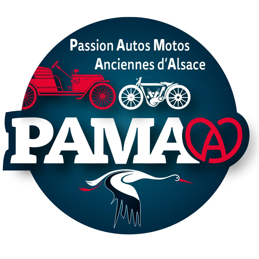 logo_PAMAA_new.jpg