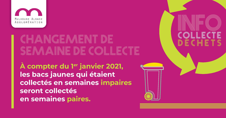 Info_bac_jaune impaires-page-001.jpg