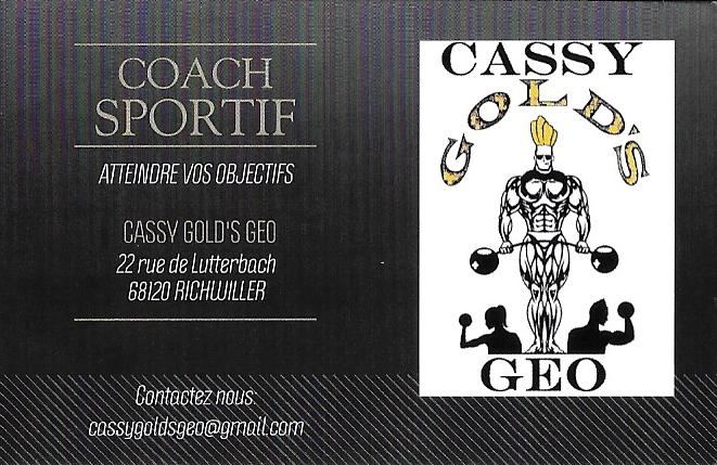 2020 1 08 munch geoffrey coach sportif.jpg