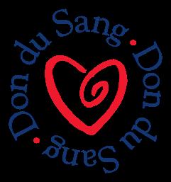 don-du-sang.png