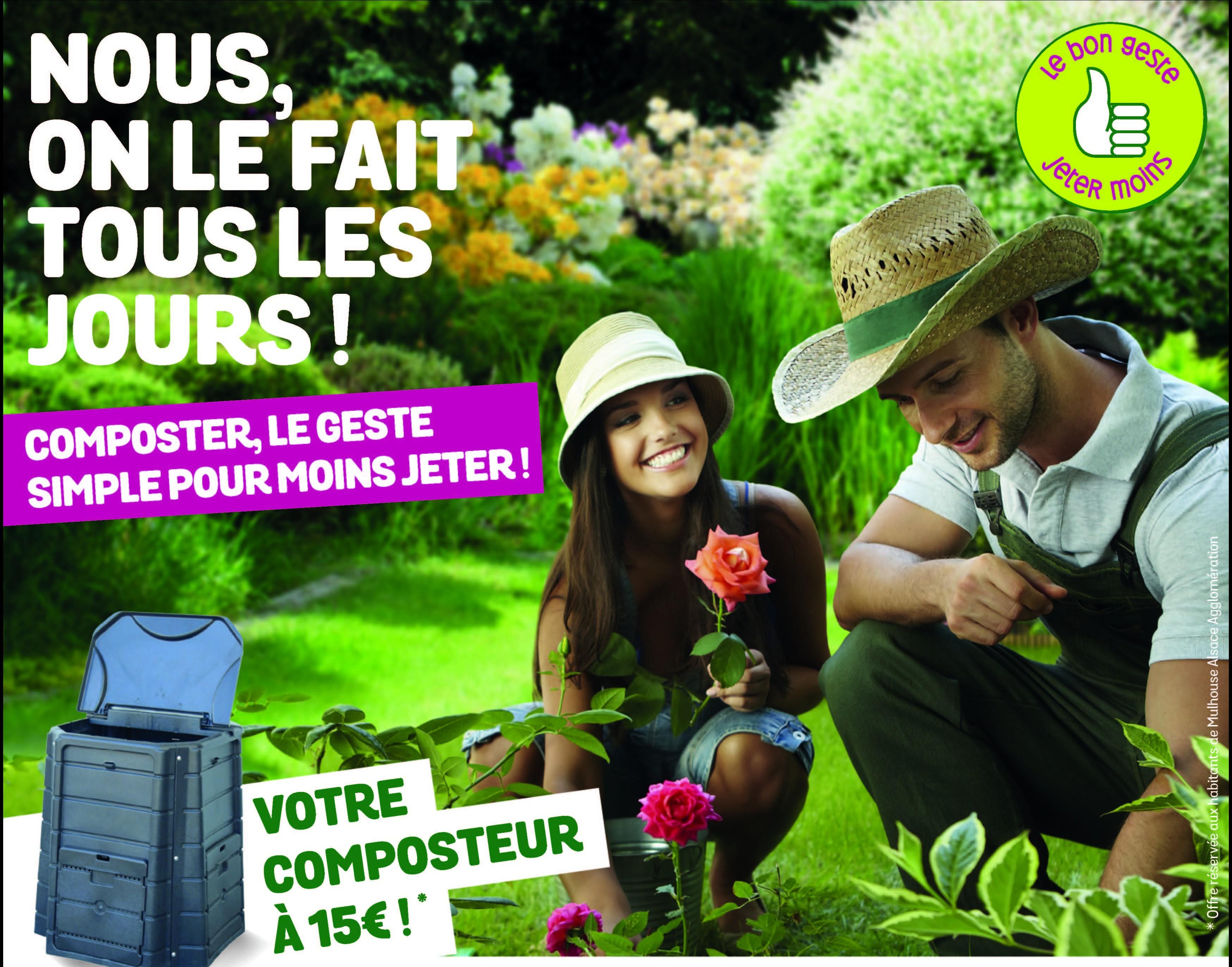 m2A_PLP_Compost_JDS148x135HD-e1463654364655.jpg