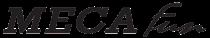 logo-mecafun__1_.png