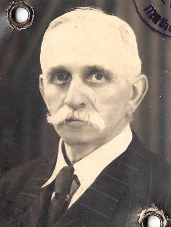 1942 Eugene Wacker 1.jpg