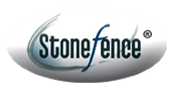 logo-stonefence-specialiste-gabion.png