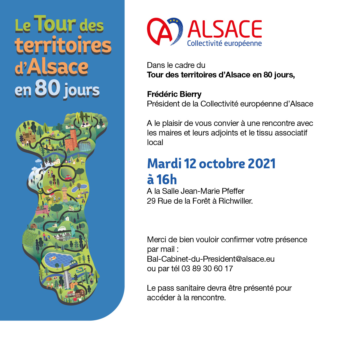 invitation Tour d_Alsace 1210 Richwiller.jpg