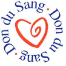 Don du sang.png