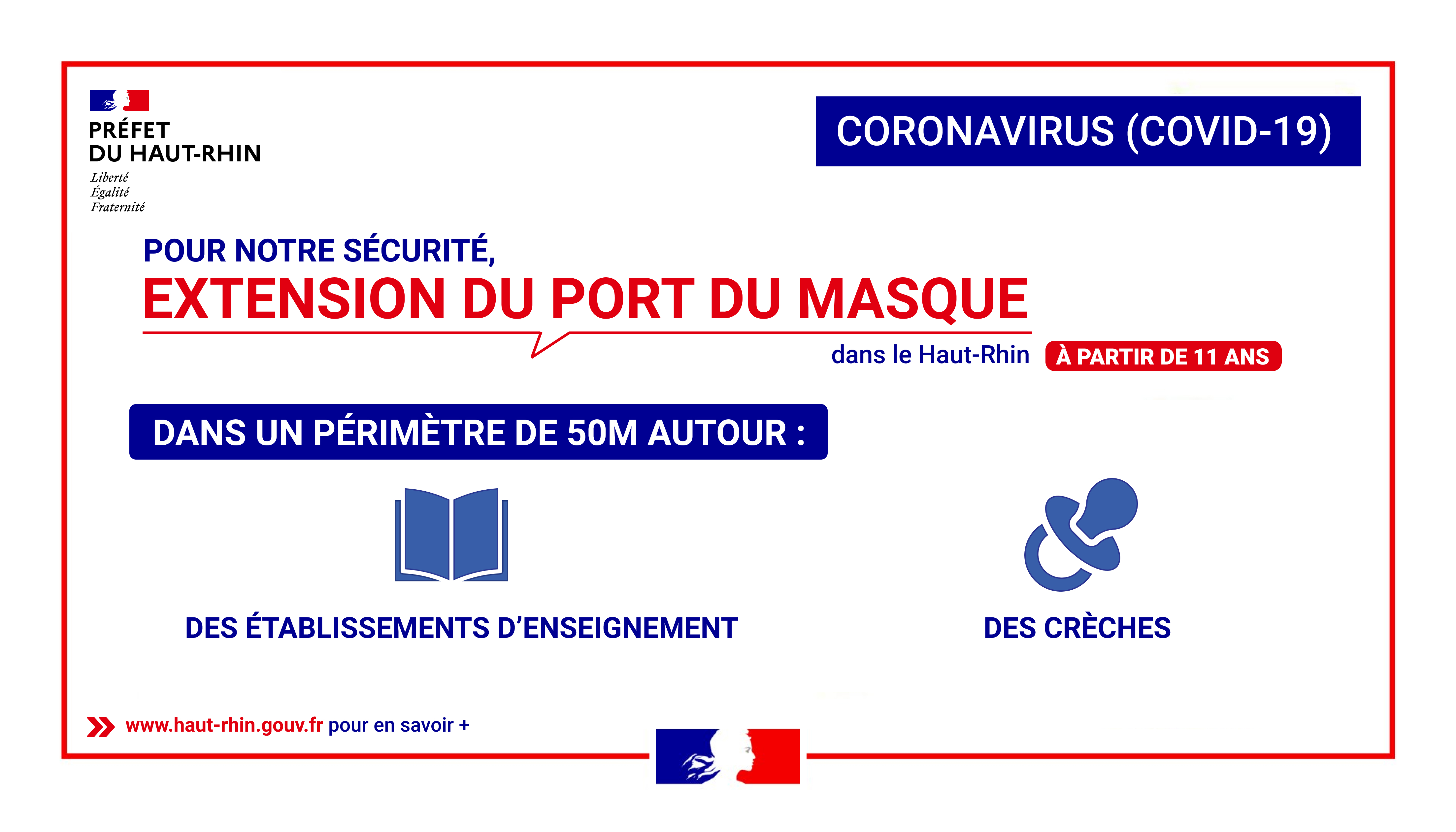 arrete-port-du-masque-1.jpg