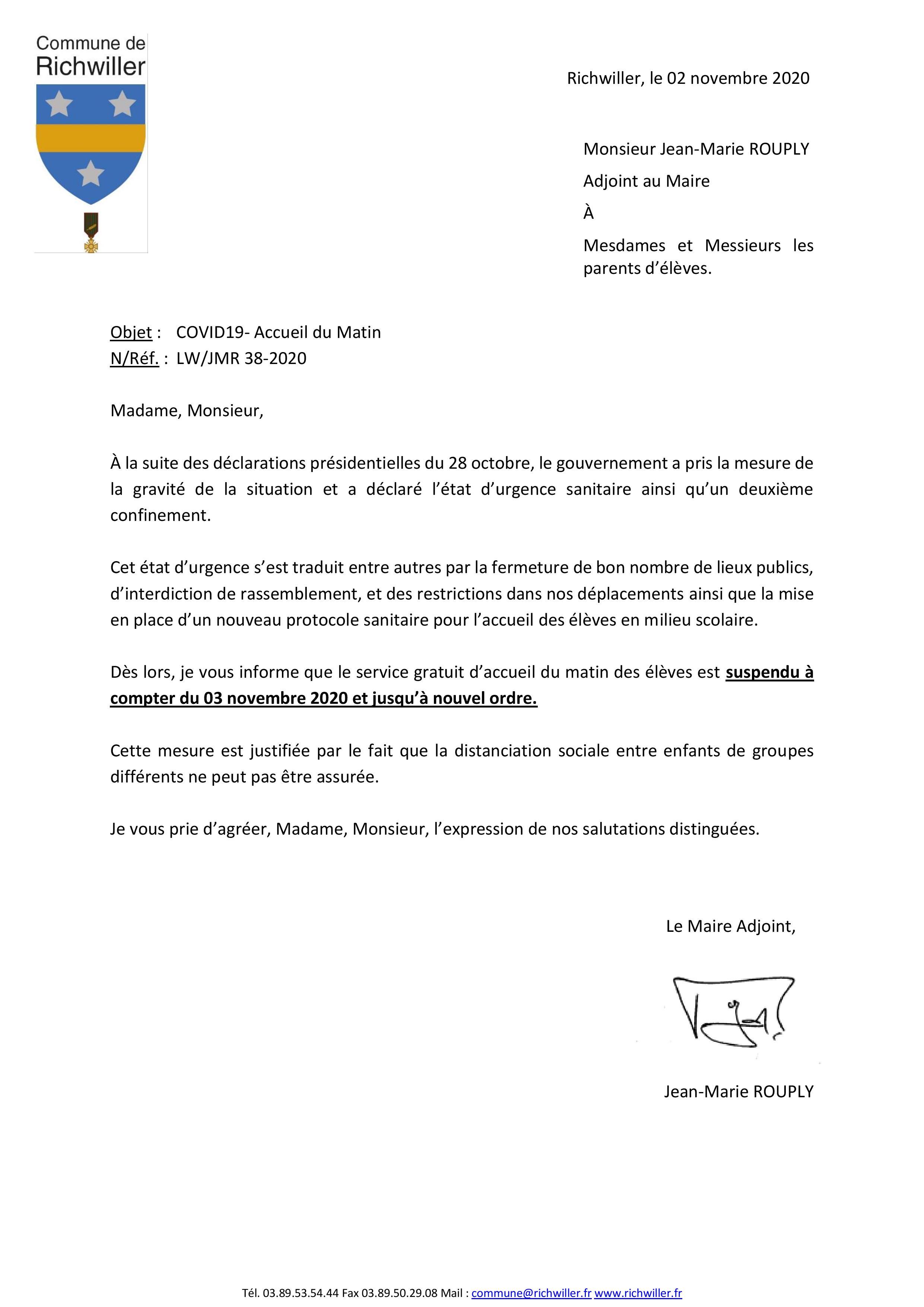 Accueil_matin_covid-page-001.jpg