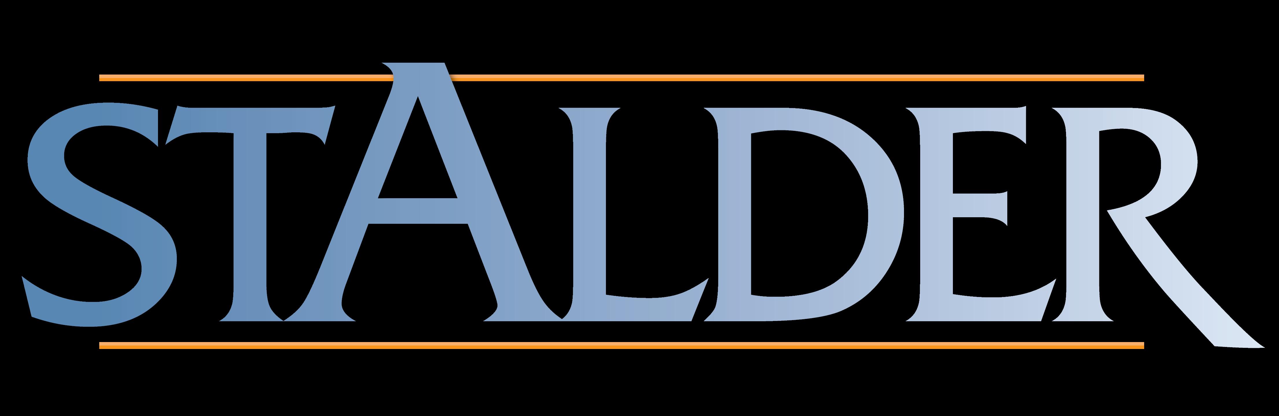 logo-stalder.png