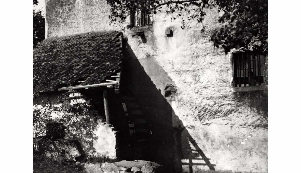 un-ancien-moulin-de-sept-siecles-1532103621.jpg