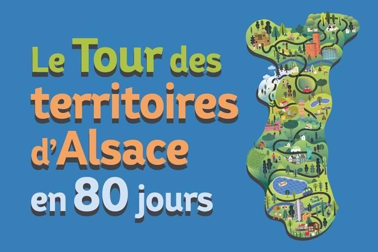 cea-tour-alsace.jpg