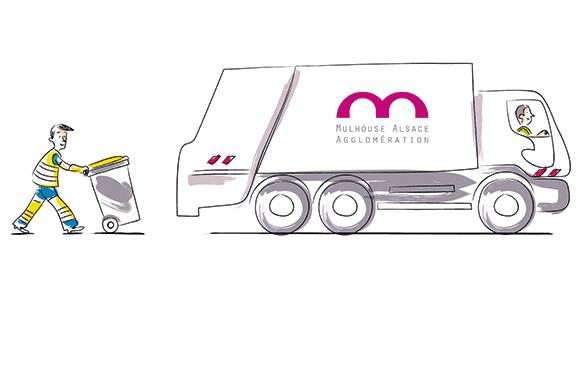 M2A ramassage dechets.png
