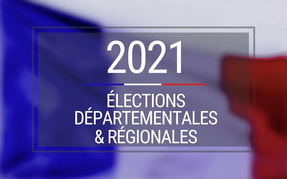 regionales-departementales-2021.jpg