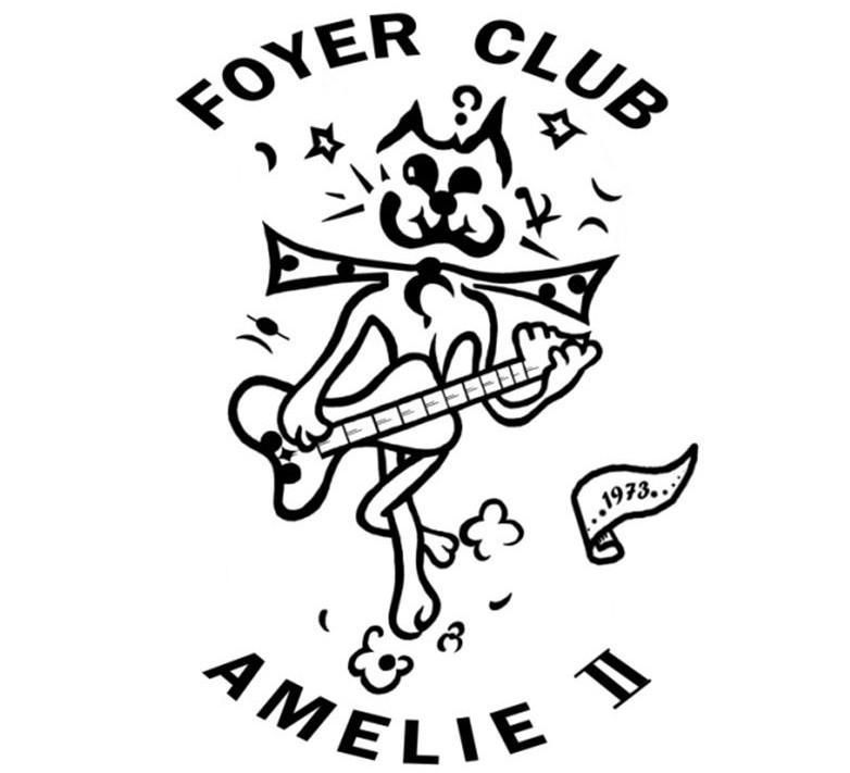 Logo Foyer club-d.jpg
